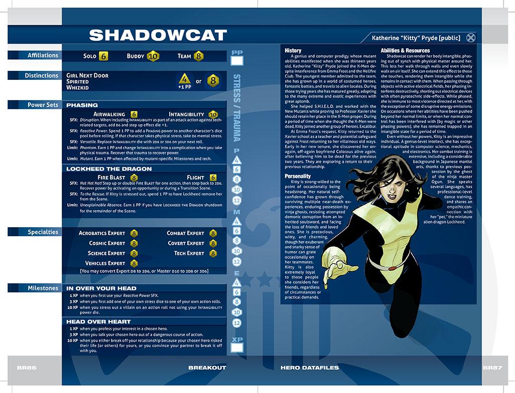 MHR_BasicGame_Shadowcat