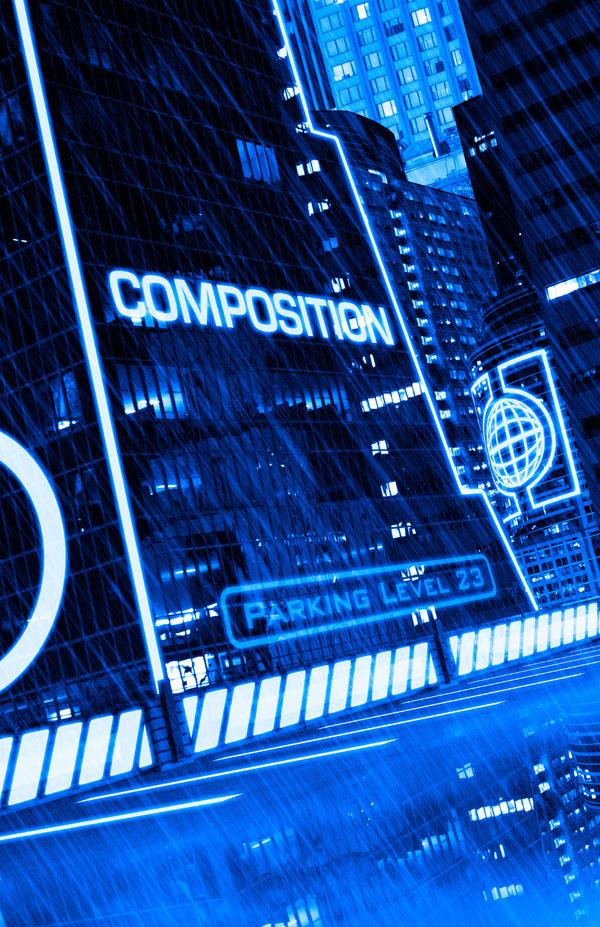 Technoir_CompositionHeader