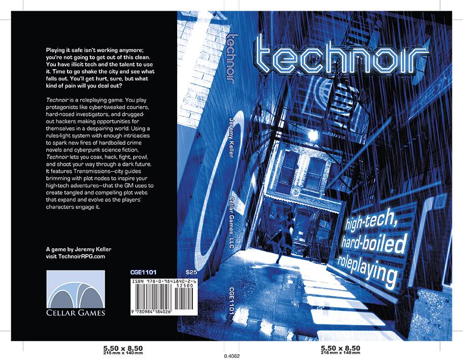 Technoir_cover
