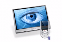 EyeTV Promo